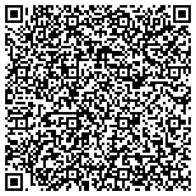 QR-код с контактной информацией организации TRAKAY-avto (ТРАКАЙ авто), ЧП