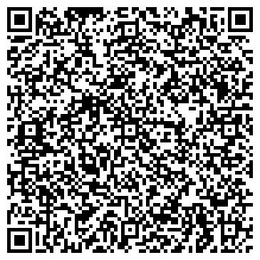 QR-код с контактной информацией организации Двораковский Е.А., ЧП