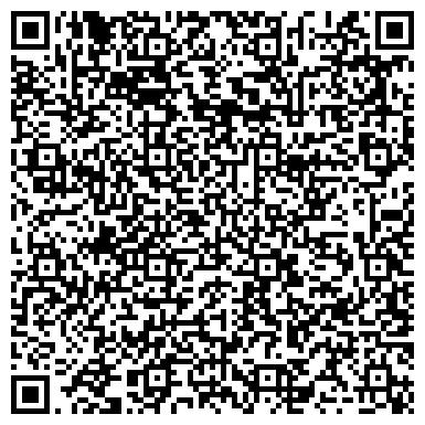 QR-код с контактной информацией организации Краматорское АТП 11410, ПрАТ