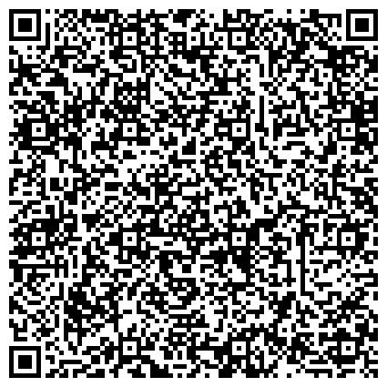 QR-код с контактной информацией организации Восток-Автозапчасть, СПД