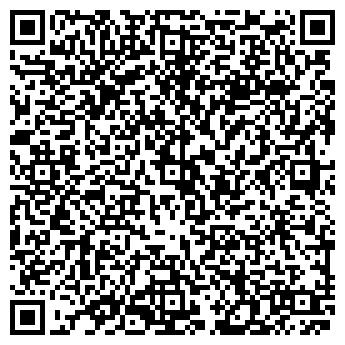 QR-код с контактной информацией организации Cargouae, компания