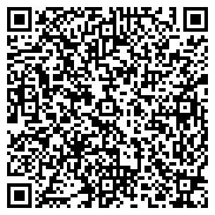 QR-код с контактной информацией организации Экосвит, ООО