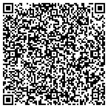 QR-код с контактной информацией организации Samand.dp, ЧП