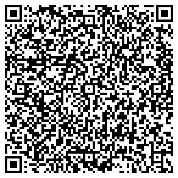 QR-код с контактной информацией организации Троеполье, ЧП