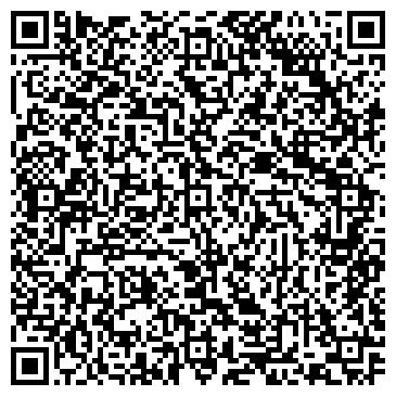 QR-код с контактной информацией организации Zaschita-avto, ЧП