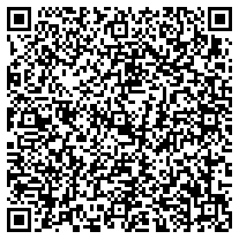 QR-код с контактной информацией организации Новые Запчасти Джак, ООО