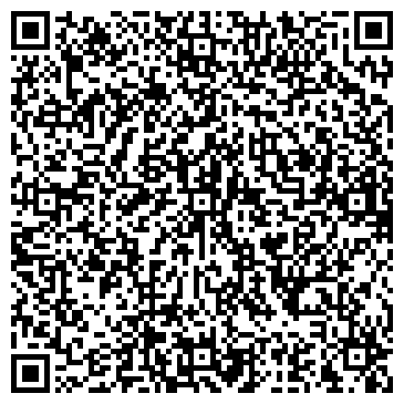 QR-код с контактной информацией организации Украгро-Партнер, ООО