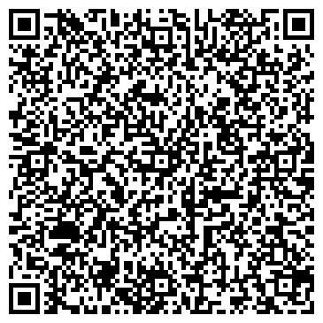 QR-код с контактной информацией организации Запчасти ЗАЗ, ООО