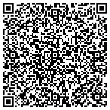 QR-код с контактной информацией организации Викавто, ЧП (VIKAVTO)