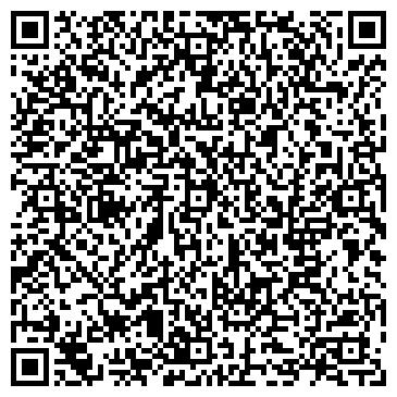 QR-код с контактной информацией организации Назаренко А. Ю., ЧП