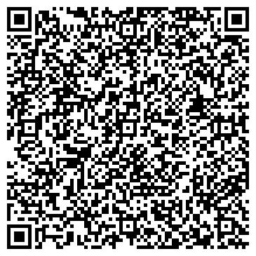 QR-код с контактной информацией организации Авто-Ниссан, ЧП (AVTO-Nissan)