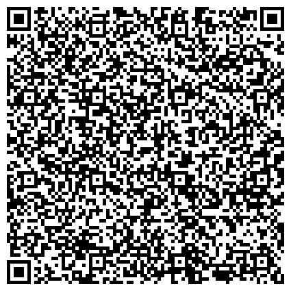 QR-код с контактной информацией организации Интернет-магазин автозапчастей Auto Parts Network Ukraine, ООО