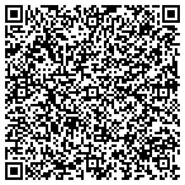 QR-код с контактной информацией организации Сагумбаев А.К., ЧП