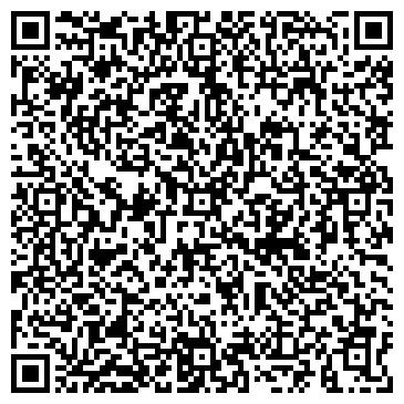 QR-код с контактной информацией организации Еленский Юрий, ЧП