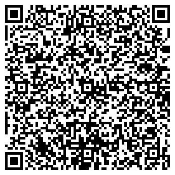 QR-код с контактной информацией организации Танк, Интернет-магазин
