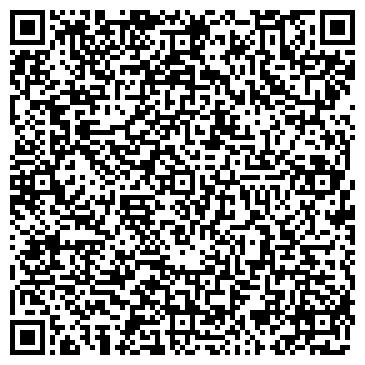 QR-код с контактной информацией организации Плахотная, СПД