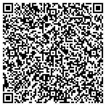 QR-код с контактной информацией организации Polkar - интернет-магазин автозапчастей, ЧП