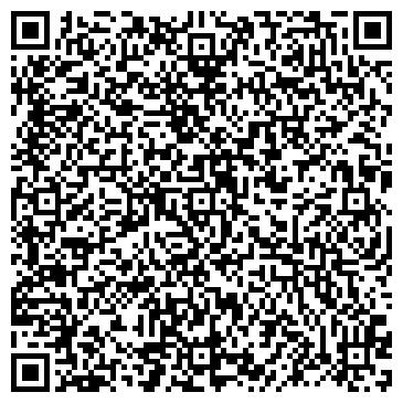 QR-код с контактной информацией организации Автосинтез, ЧП