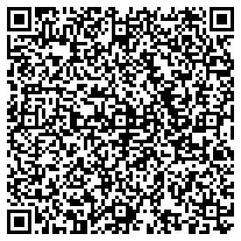QR-код с контактной информацией организации Автотитан ,ЧП