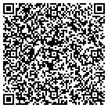 QR-код с контактной информацией организации Технохитсервис, ООО
