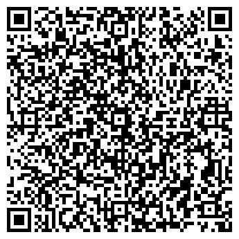QR-код с контактной информацией организации Зимин С.В, СПД