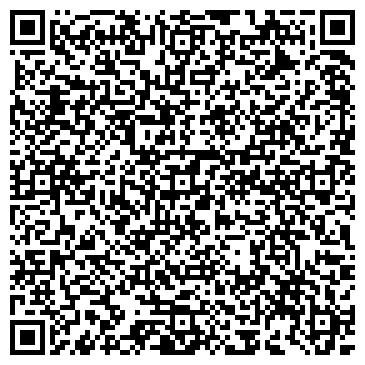 QR-код с контактной информацией организации ТК Автозапчасти на Окружной