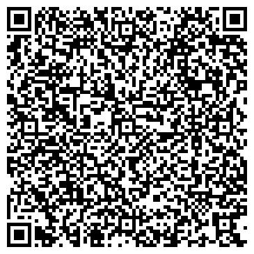 QR-код с контактной информацией организации POLCAR (ПОЛКАР), ЧП