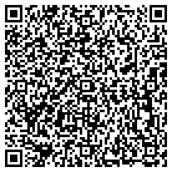 QR-код с контактной информацией организации AvtoBag,OOO