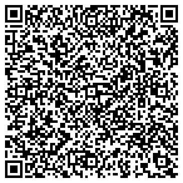 QR-код с контактной информацией организации Сестриватовский, ЧП