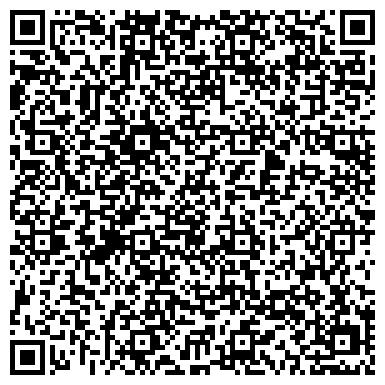 QR-код с контактной информацией организации Торгово-инновационная Компания, ООО