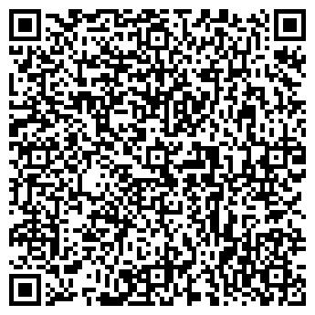 QR-код с контактной информацией организации Запал-Авто, ЧФ