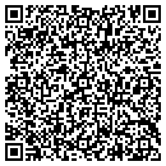 QR-код с контактной информацией организации ХитАвто, ЧП