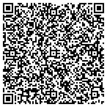 QR-код с контактной информацией организации Сапсан, ООО (Магазин Автозапчасти)