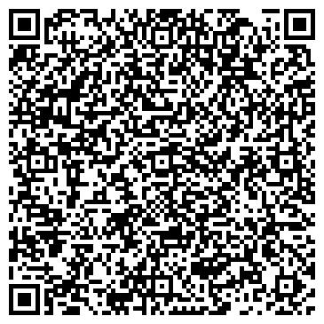 QR-код с контактной информацией организации Промагроторг, ТД ООО