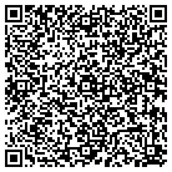 QR-код с контактной информацией организации Газнюк С.А., СПД