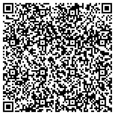 QR-код с контактной информацией организации Автозапчасти - Aksmir.com.ua,ЧП