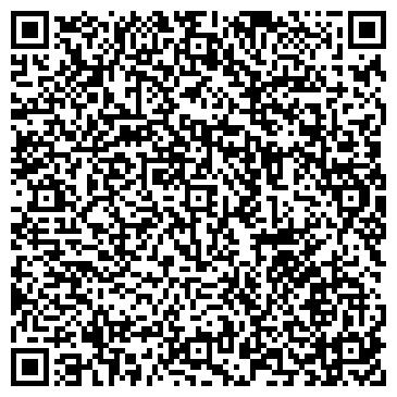 QR-код с контактной информацией организации Агро-Комплект, Компания