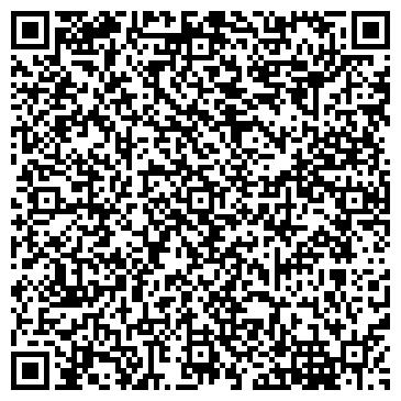 """QR-код с контактной информацией организации Интернет-магазин """"Автозащита"""""""