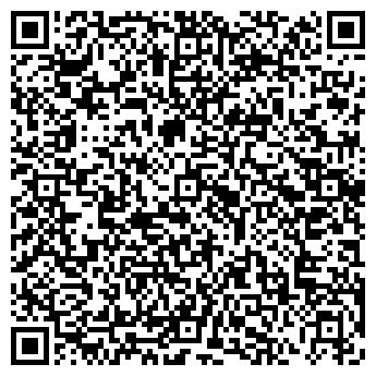 QR-код с контактной информацией организации Частное предприятие SWaG