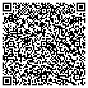 QR-код с контактной информацией организации SmartParts