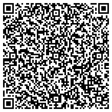 QR-код с контактной информацией организации ПП ПВФ «АКС-АГРО»
