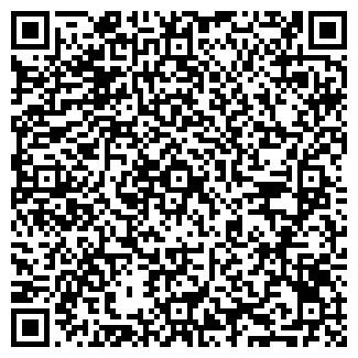 QR-код с контактной информацией организации ЧП Букреева