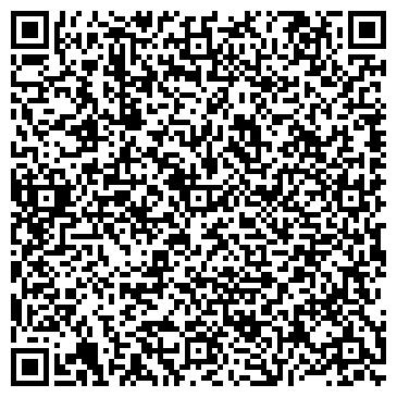QR-код с контактной информацией организации Торговый Дом Технофильтр, ООО