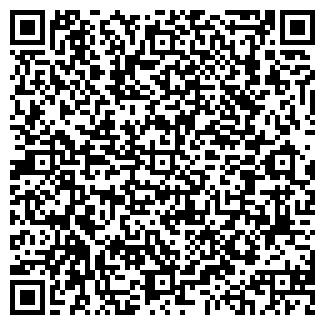 QR-код с контактной информацией организации Diesel-Avto