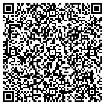 QR-код с контактной информацией организации ЧП Ростоцкий В.П.