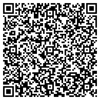 QR-код с контактной информацией организации ООО ГУТА-КРИСТИ