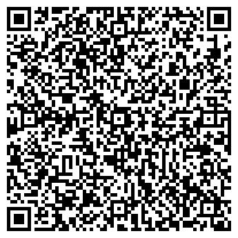 """QR-код с контактной информацией организации ЧП """"САМ-СТРОЙ"""""""