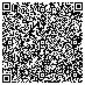 QR-код с контактной информацией организации ПП «Промресурс»