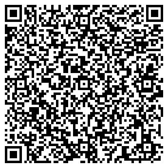 QR-код с контактной информацией организации Avto-Key Service