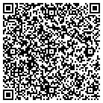 QR-код с контактной информацией организации YongNuo